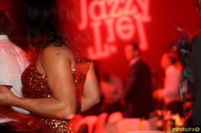 JazzyTiel_036