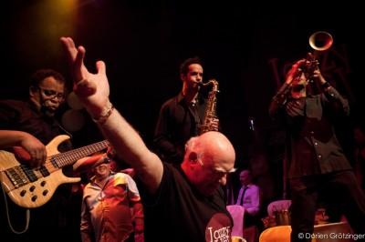 jazzytiel-2011-10