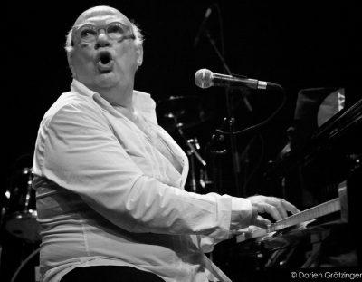 jazzytiel-2011-13