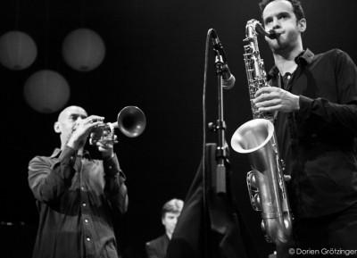 jazzytiel-2011-14