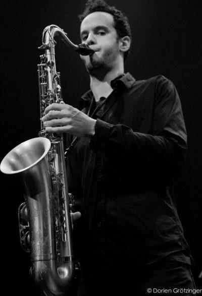 jazzytiel-2011-15
