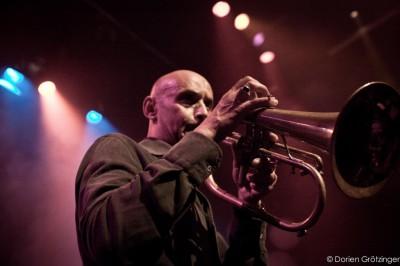 jazzytiel-2011-17