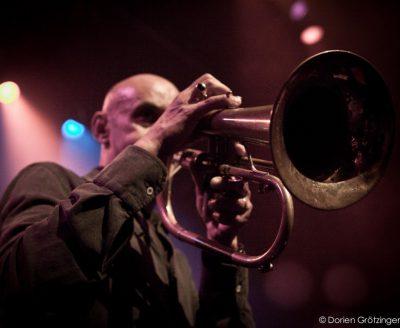 jazzytiel-2011-18