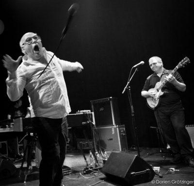 jazzytiel-2011-19