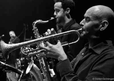 jazzytiel-2011-2