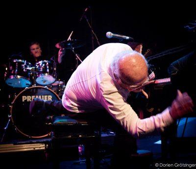 jazzytiel-2011-21