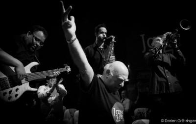 jazzytiel-2011-3