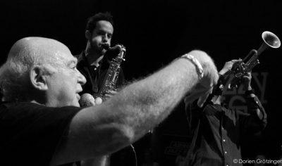 jazzytiel-2011-4