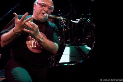jazzytiel-2011