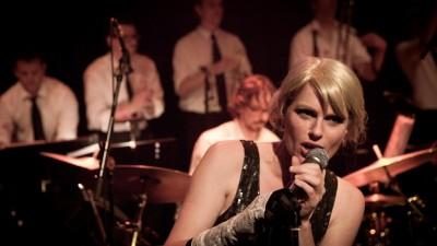 jazzytiel-2011-47