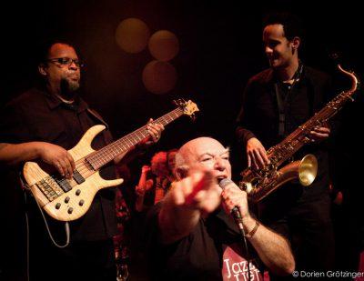 jazzytiel-2011-5