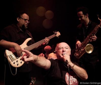 jazzytiel-2011-6