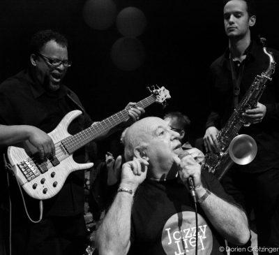 jazzytiel-2011-7