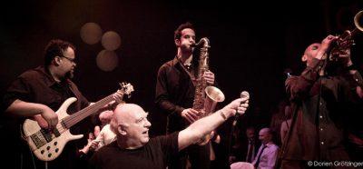 jazzytiel-2011-8