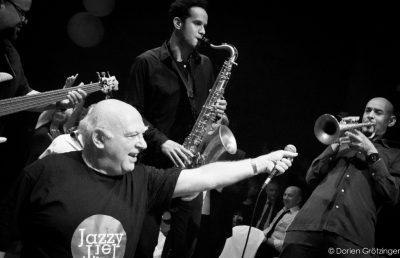 jazzytiel-2011-9