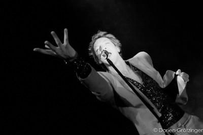 jazzytiel-doriengrötzinger-2012-13