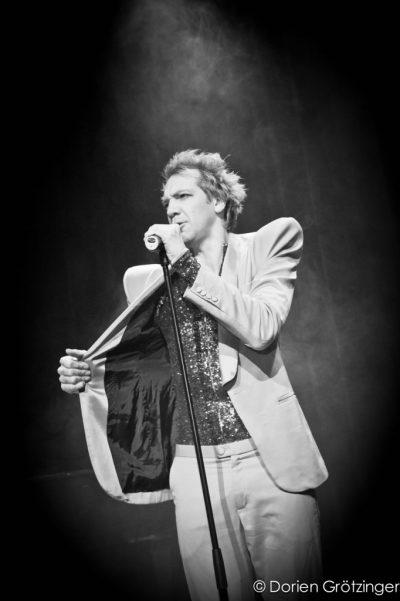 jazzytiel-doriengrötzinger-2012-2