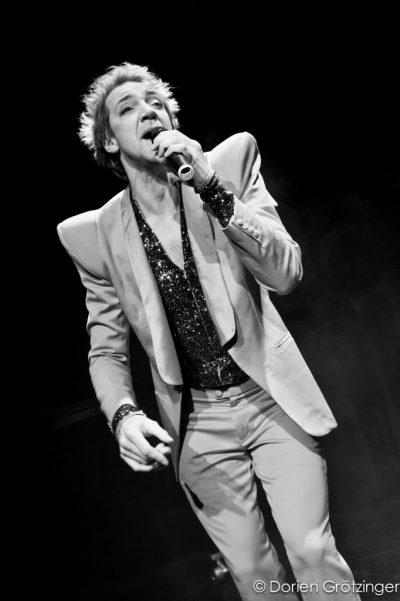 jazzytiel-doriengrötzinger-2012-3