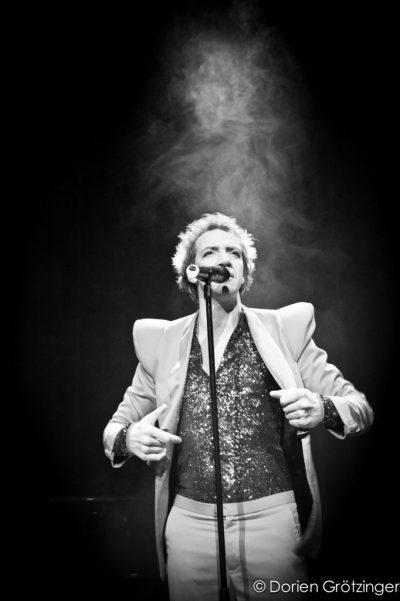 jazzytiel-doriengrötzinger-2012