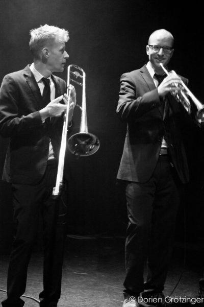 jazzytiel-doriengrötzinger-2012-50