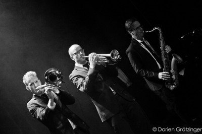 jazzytiel-doriengrötzinger-2012-53