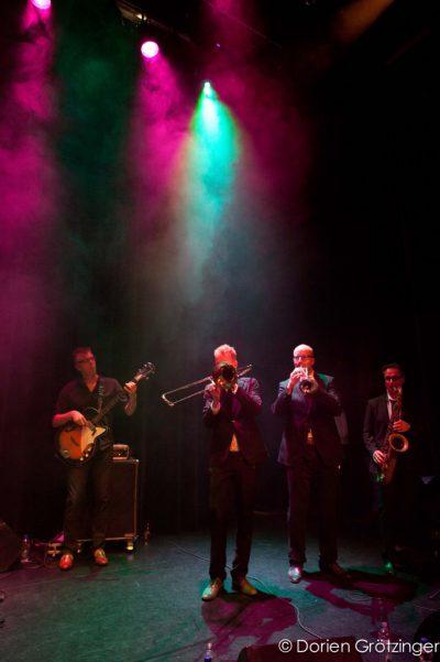 jazzytiel-doriengrötzinger-2012-55