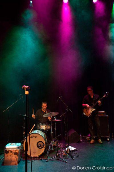 jazzytiel-doriengrötzinger-2012-56