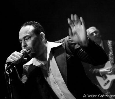 jazzytiel-doriengrötzinger-2012-57