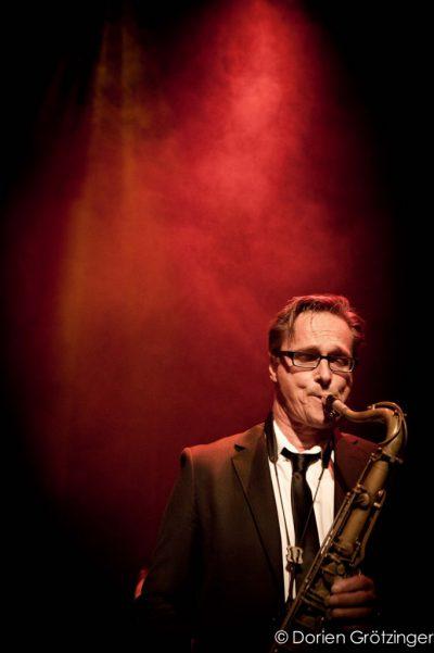 jazzytiel-doriengrötzinger-2012-62