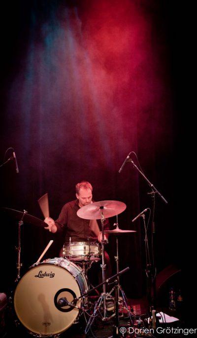 jazzytiel-doriengrötzinger-2012-66