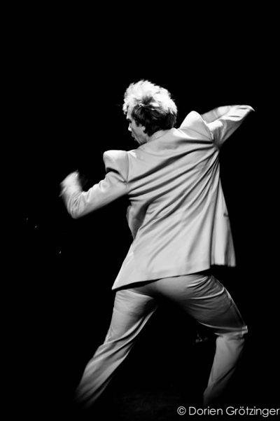 jazzytiel-doriengrötzinger-2012-9