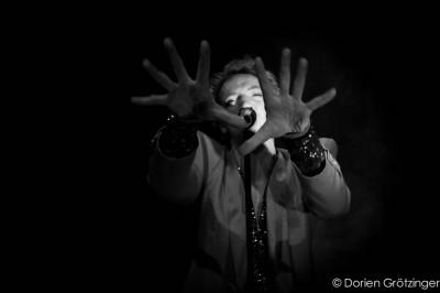 jazzytiel-doriengrötzinger-2012-12