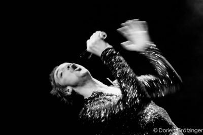 jazzytiel-doriengrötzinger-2012-18