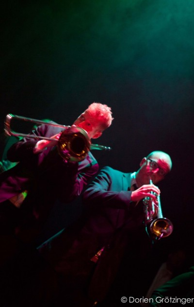 jazzytiel-doriengrötzinger-2012-48