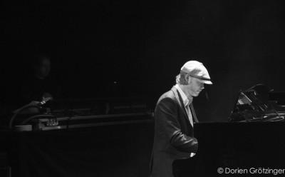 jazzytiel-doriengrötzinger-2012-5