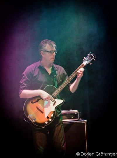 jazzytiel-doriengrötzinger-2012-51