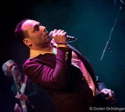 jazzytiel-doriengrötzinger-2012-52