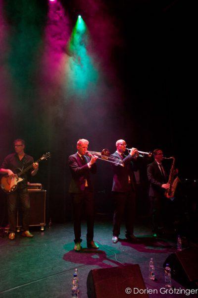 jazzytiel-doriengrötzinger-2012-54