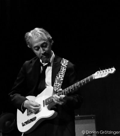 jazzytiel-doriengrötzinger-2012-59