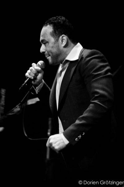 jazzytiel-doriengrötzinger-2012-60