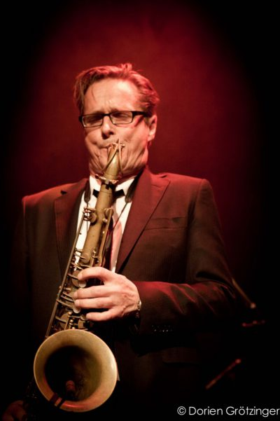 jazzytiel-doriengrötzinger-2012-61