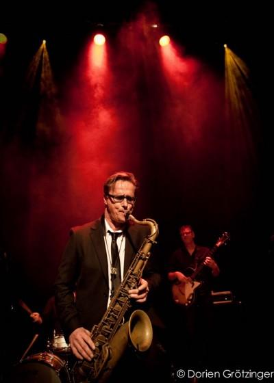 jazzytiel-doriengrötzinger-2012-63