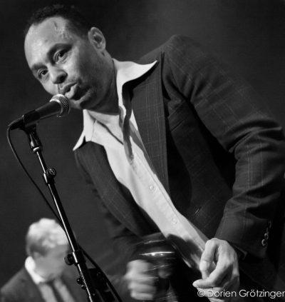 jazzytiel-doriengrötzinger-2012-65