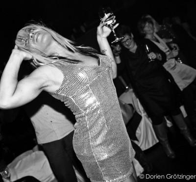 jazzytiel-doriengrötzinger-2012-67