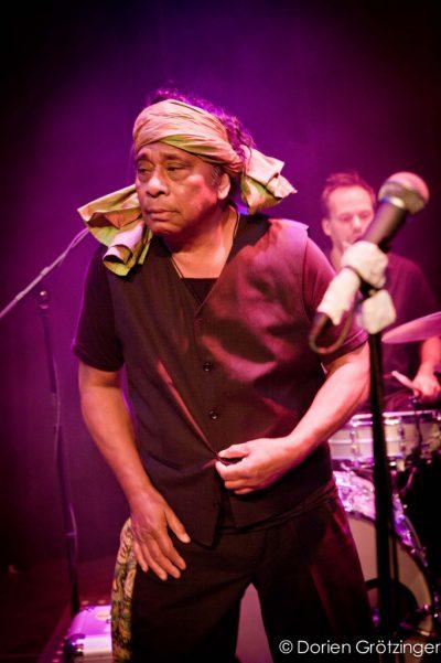 jazzytiel-doriengrötzinger-2012-73