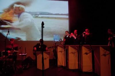 jazzytiel2012-12