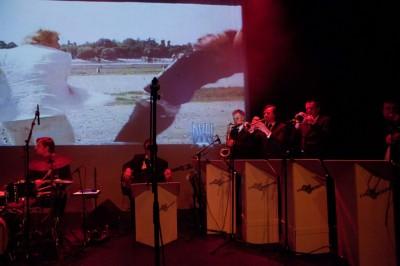 jazzytiel2012-13