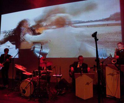jazzytiel2012-14