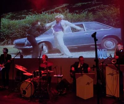 jazzytiel2012-15