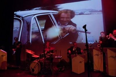 jazzytiel2012-16
